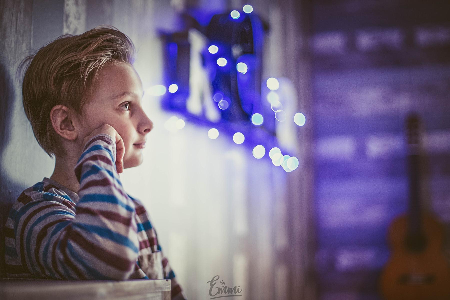 jva jyväskylä Kannusalkoholistin lapsi Helsinki